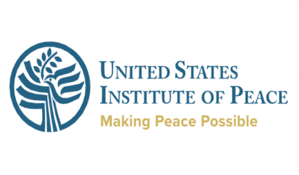 United State Institute of Peace