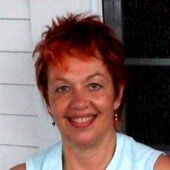 Linda Belliveau