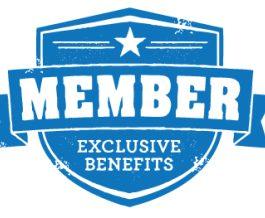 Membership Plan