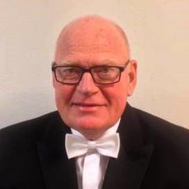 Svend Erik Plum